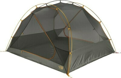 The Noth Face Talus 4-Person Tent