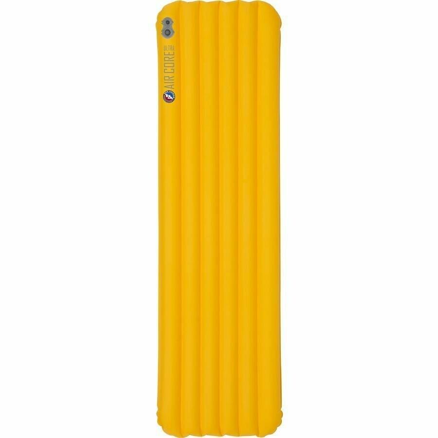 Lightweight Sleeping Pad - Thermarest or Similar