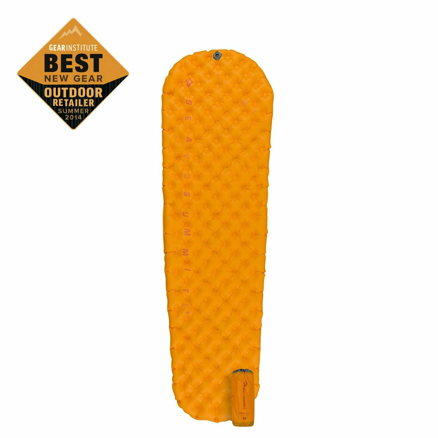 For Sale - Sea to Summit Sleeping Pad - Ultralight Insulated