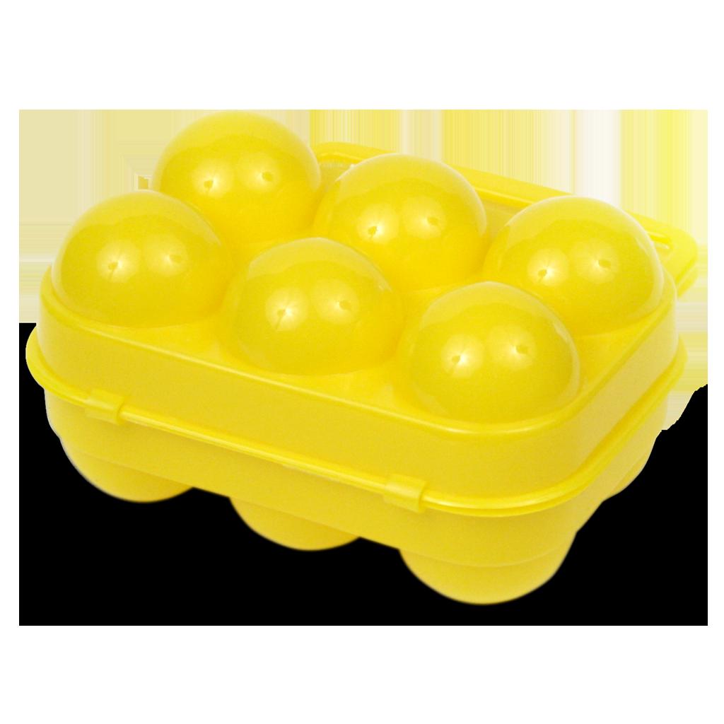 Egg Holder (6 eggs)
