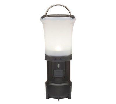 Lantern (Small)