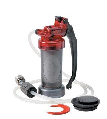 Water Purifier - MSR MiniWorks