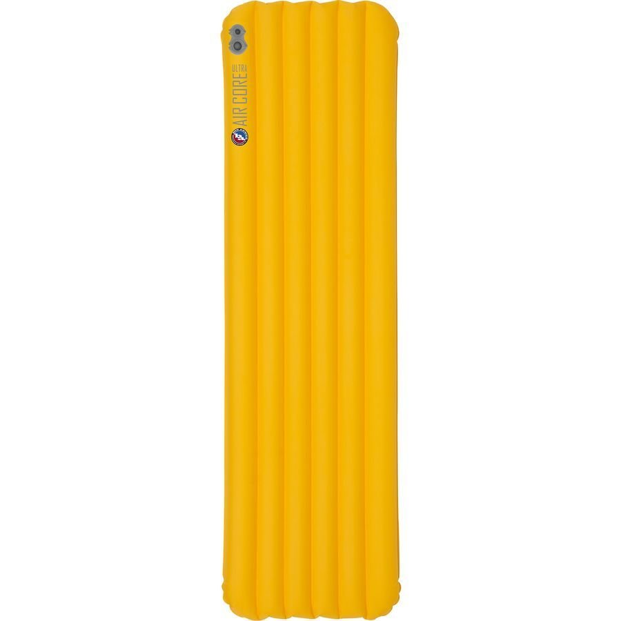 Insulated Air Pad - Big Agnes or Similar