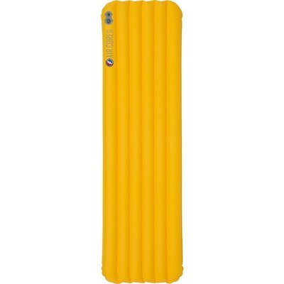 Insulated Air Pad - Big Agnes or Similar