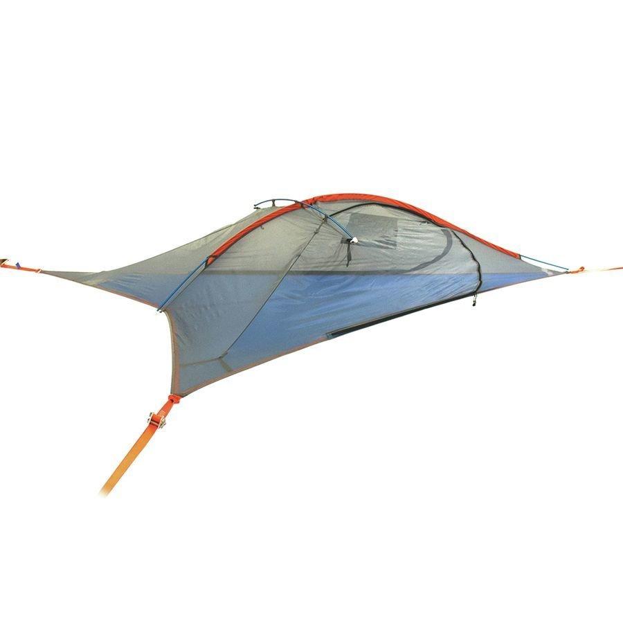 2P Tree Tent
