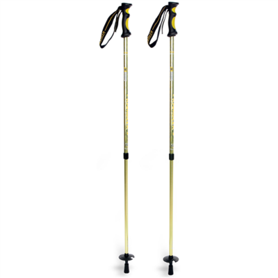 Trekking Pole - Kelty or Similar