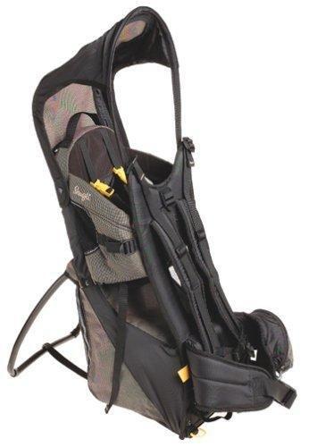 Child Carrier - Evenflo Snugli or Similar