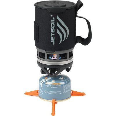 Jetboil Cooking System - Backpacking Stove