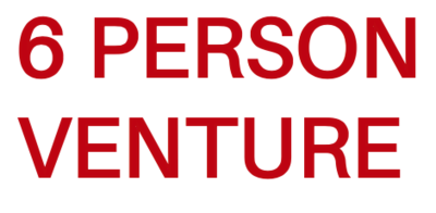 6Person | Venture Package
