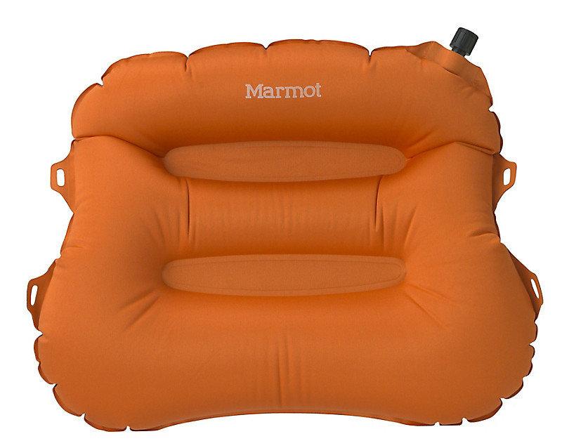 Lightweight Camp Pillow - Marmot Cirrus or similar