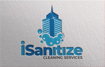 LOGO: BRAND STAMP & TEXT