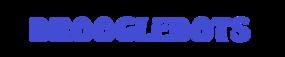 Droogledots Online Store