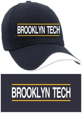 Baseball Cap - New Style