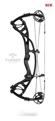 Hoyt Carbon RX-4 Turbo