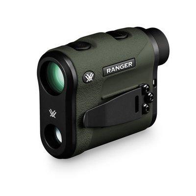 Vortex Ranger 1800 Range Finder