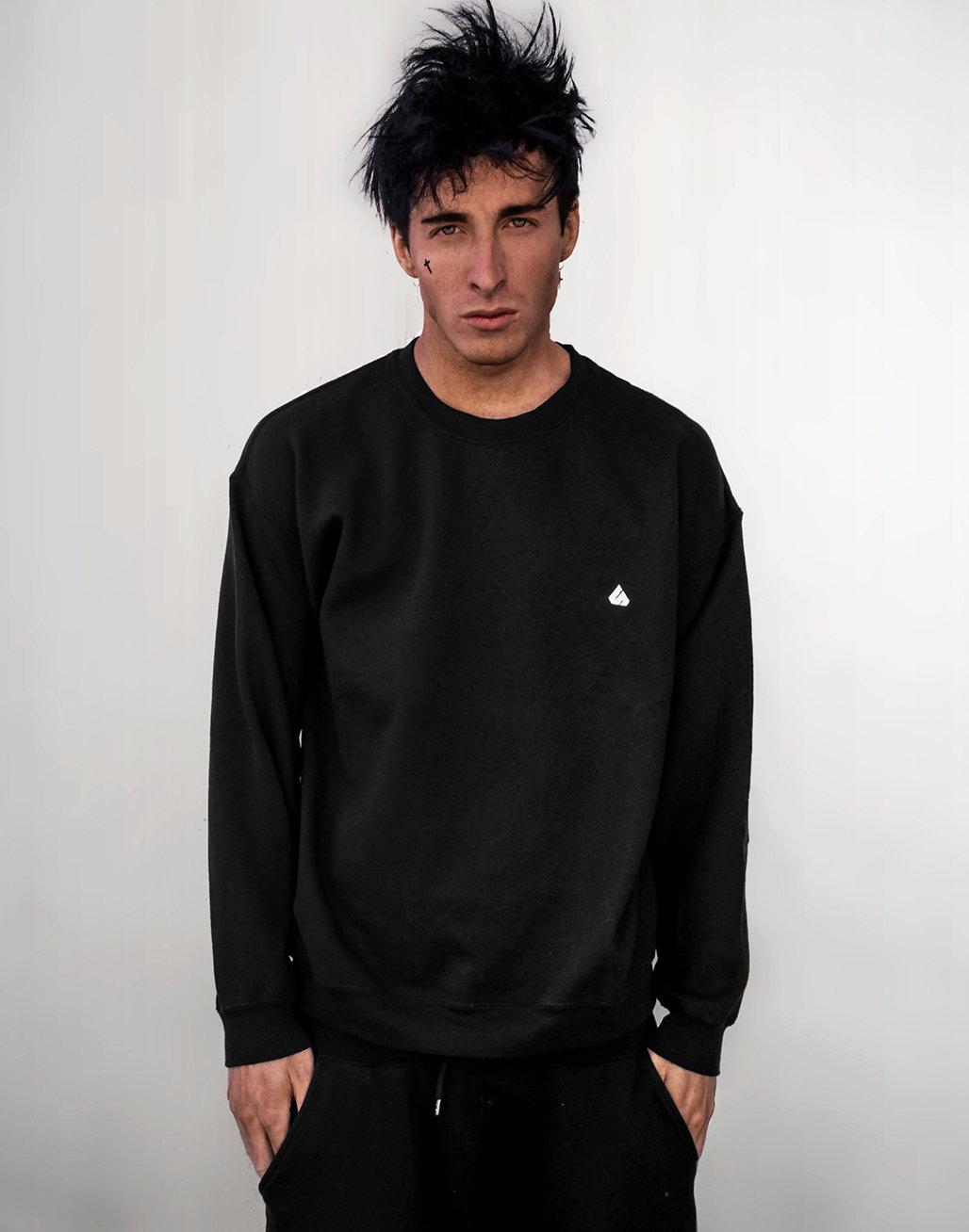 Winter 2019 Sweatshirt