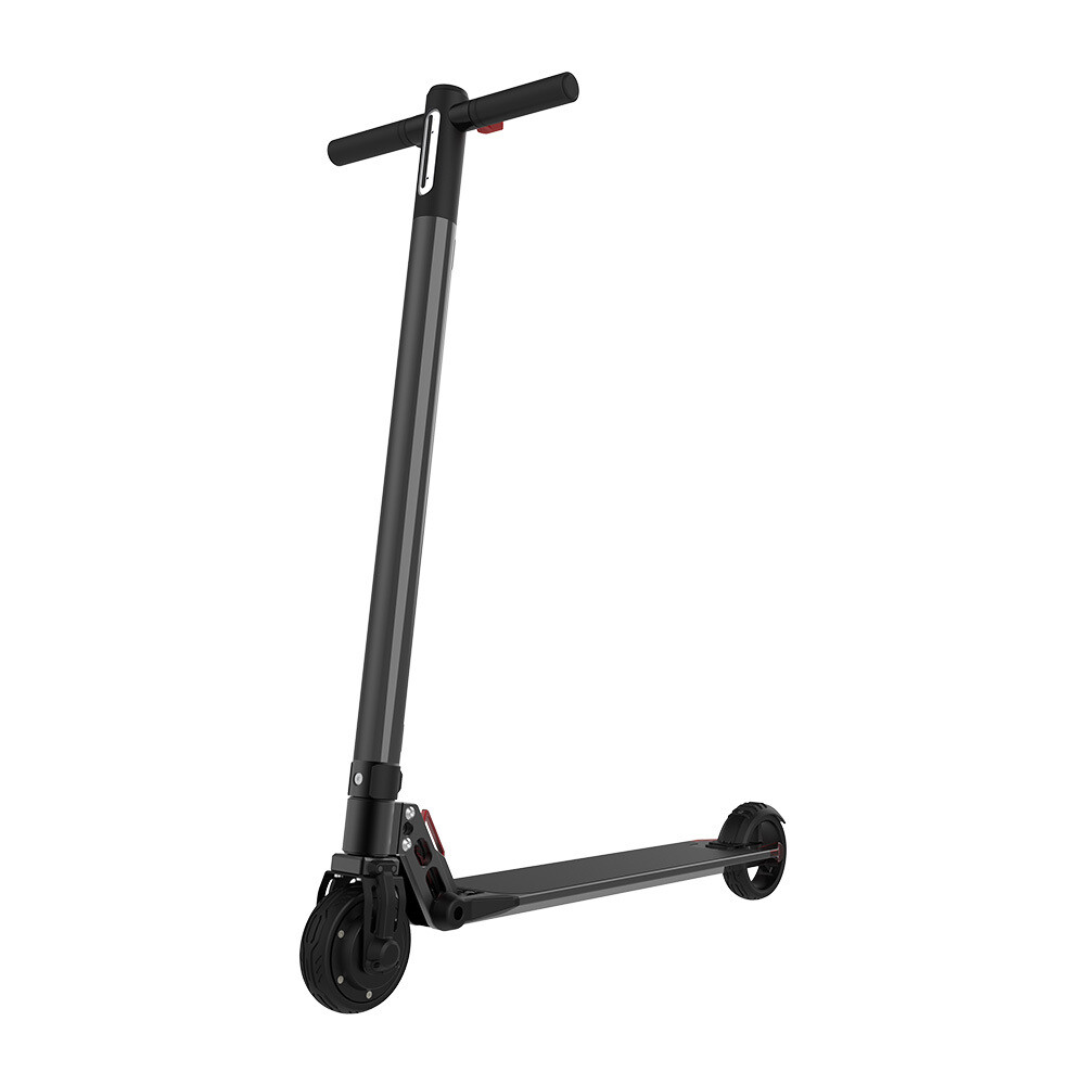 Trottinette  Electrique Ultra Lighty