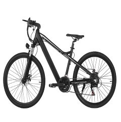 Vélo VTT électrique Stafer 26 pouces