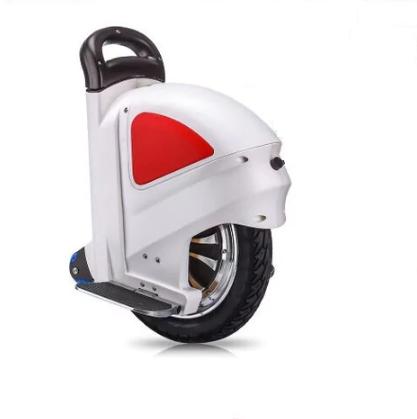 Monocycle Electrique Trolley