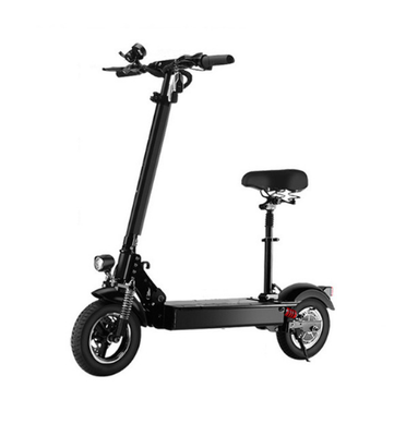 Trotinette Electrique Ultra Luxe