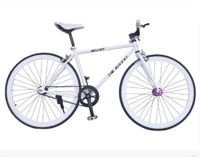 Vélo AERO FIXIE - Blend