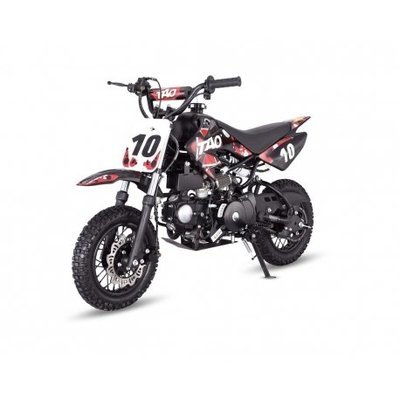Dirt Bike DB10 Taotao - 110cc