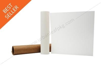 Precut Parchment Paper 5