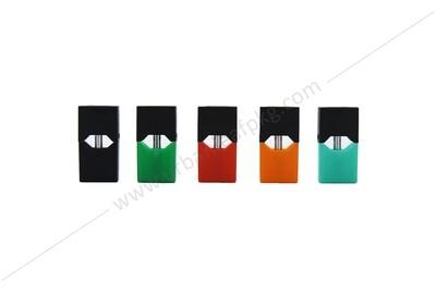 0.7ml Atomizer Cartridge Pods