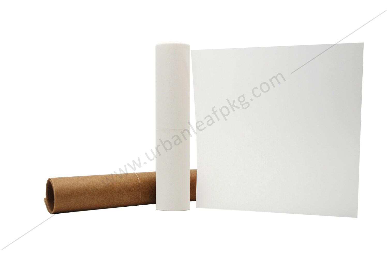 """Precut Parchment Paper 5""""X 5"""""""