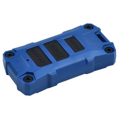 Injection Fob IF013 (Wrangler JL / Gladiator JT) - BLUE