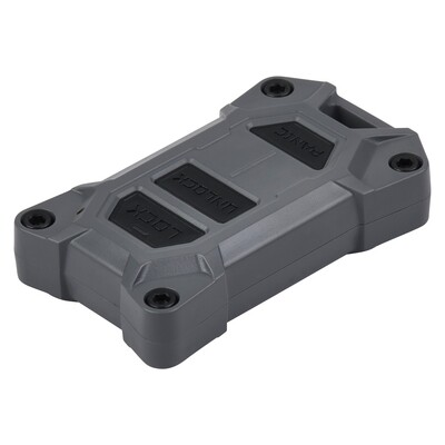 Injection Fob IF015 (2010-2019 5th Gen 4Runner LIMITED) - CEMENT
