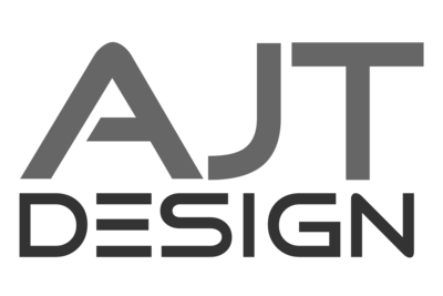 AJT DESIGN Gift Card