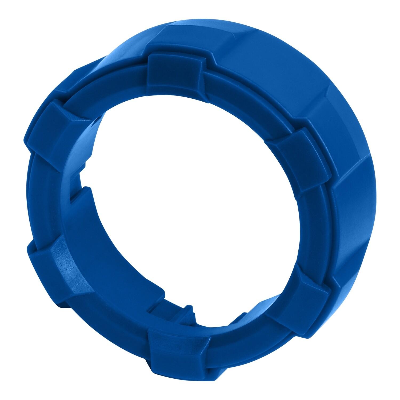 4x4 Knob (2016+ Tacoma / 2014+ Tundra) -  BLUE
