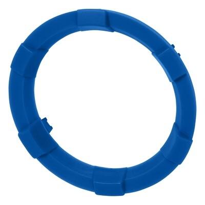 Start Button Ring (2016+ Tacoma / 2020+ Tundra) - VOODOO BLUE