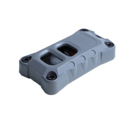 Injection Fob IF006 (1st Gen Tundra) - CEMENT