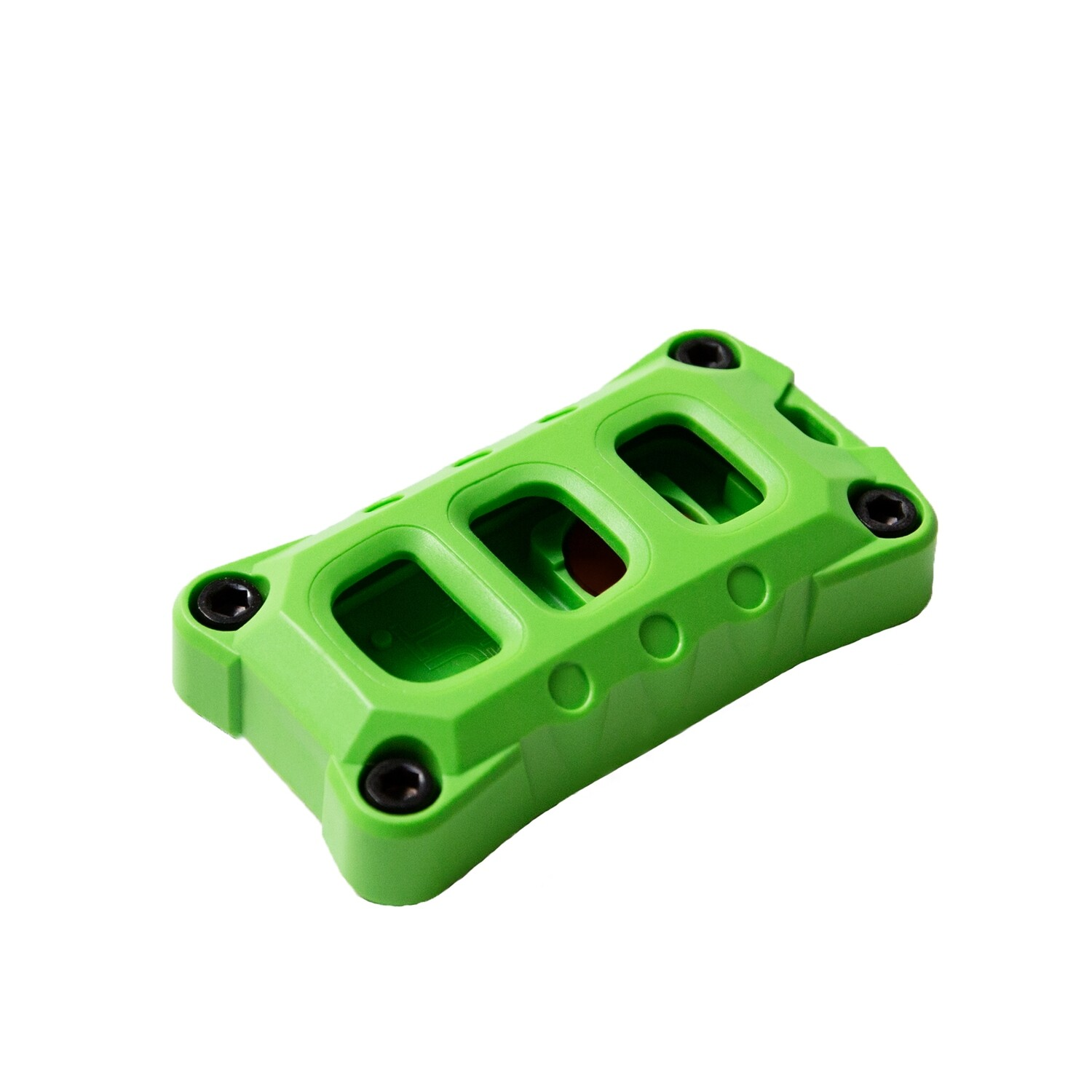 Injection Fob (3rd/4th Gen 4Runner) - GREEN