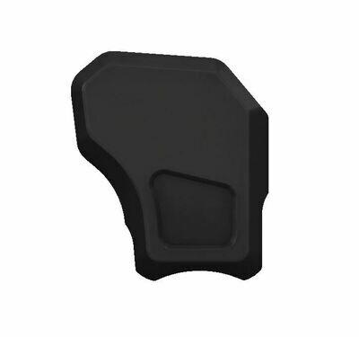 V3 Shift Knob - Automatic FJ Cruiser/5th Gen 4Runner Transfer Case - BLACK PREORDER