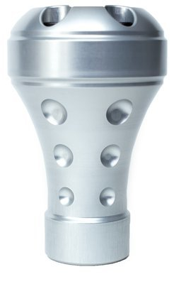 V1 Shift Knob - Toyota Short Automatic - CLEAR