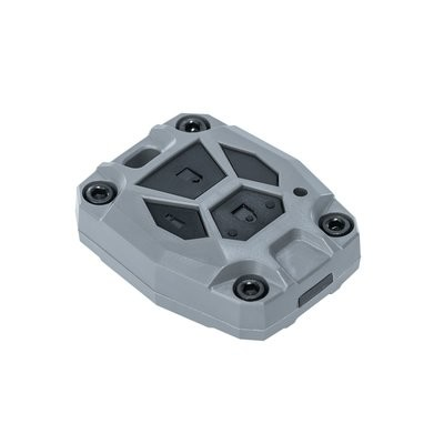 Injection Fob IF011 (5th Gen 4Runner) - CEMENT