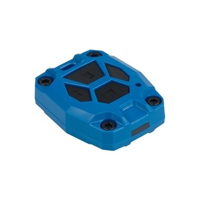 Injection Fob IF011 (5th Gen 4Runner) - VOODOO BLUE
