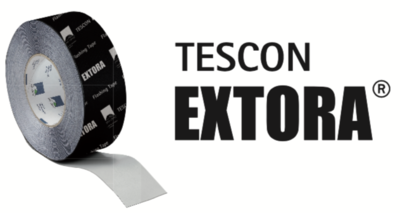TESCON EXTORA