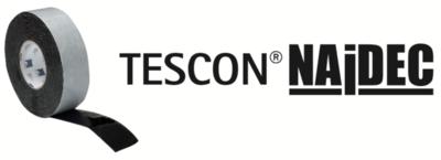 TESCON NAIDEC