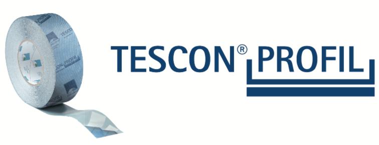TESCON PROFIL