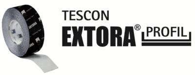 TESCON EXTORA PROFIL