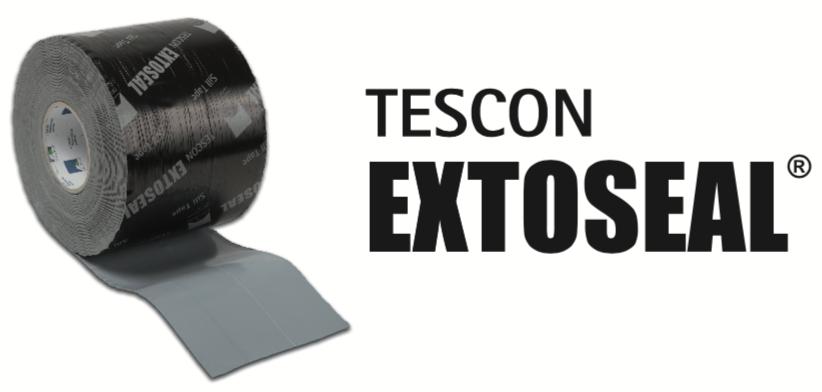 TESCON EXTOSEAL