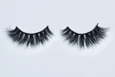 """IC Lashes """"Night Out"""""""