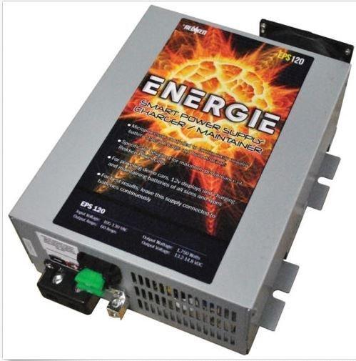 Energie EPS120