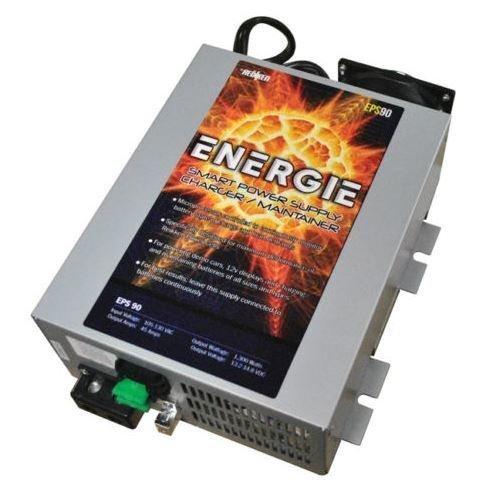 Energie EPS90