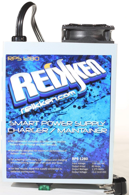 Reikken RPS 1280