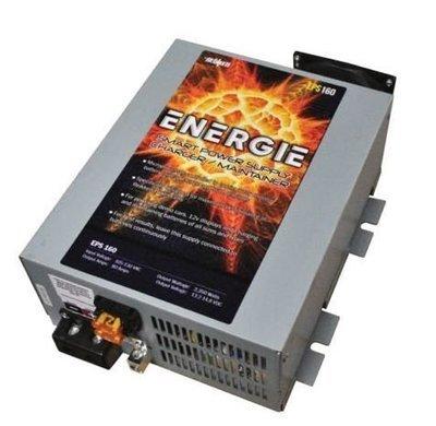Energie EPS160